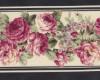 Kytice růží, š. 110cm, č. 8