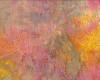 Bali batika Dots, š. 110cm, č. 01