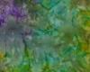 Batika, melír