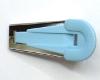 Zakladač šikmého proužku š. 25 mm