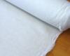 Termolin duté vlákno, š. 180cm