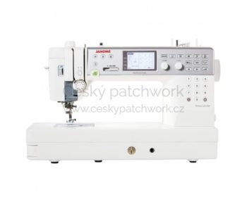 JANMC6700P velky-1000x800d
