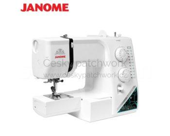 JANOME-60507-1-1000x800d