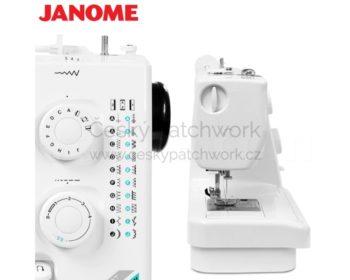 JANOME-60507-2-1000x800d