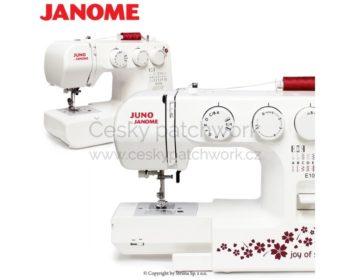 JANOME-JUNO-E1019-1-1000x800d