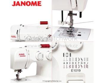 JANOME-JUNO-E1019-2-1000x800d