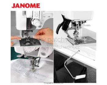 JANOME-MEMORY-CRAFT-6600-PROFESSIONAL-2-1000x800d
