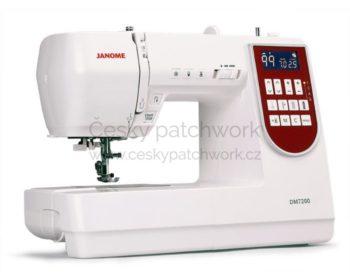 Janome DM7200-1-1000x800d