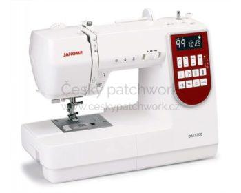 Janome DM7200-2-1000x800d