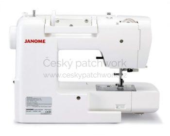 Janome DM7200-3-1000x800d