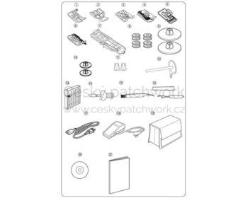 accessoires-janome-skyline-s3-1000x800d