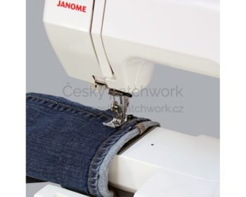 easy-jeans-hd-1800-8-1000x800d