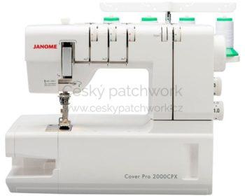 janome 2000 cpx-1000x800d