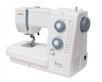 janome 525-3-1000x800d
