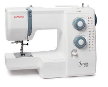janome 525-4-1000x800d
