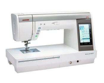 janome 9400-2-1000x800d