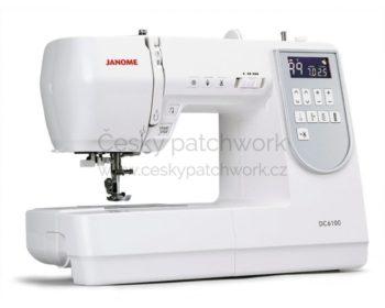janome DC6100-1-1000x800d