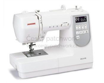janome DC6100-2-1000x800d