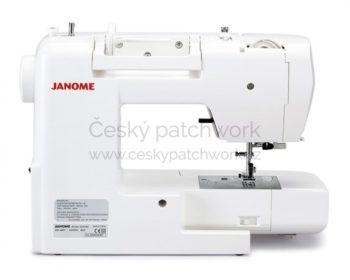 janome DC6100-3-1000x800d