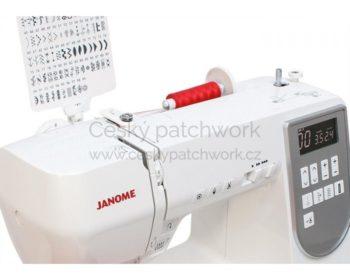janome DC6100-5-1000x800d