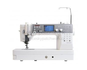 janome-memory-craft-6700-professional-sewing-machine-brand-new-2017-model-1000x800d