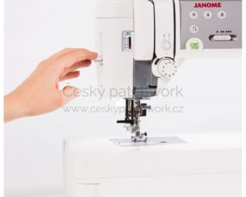 janome-memory-craft-6700-professional_4_large-1000x800d