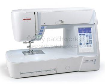 janome s3-1-1000x800d