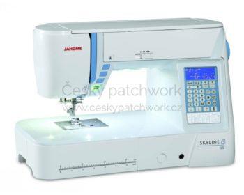 janome s5-1-1000x800d