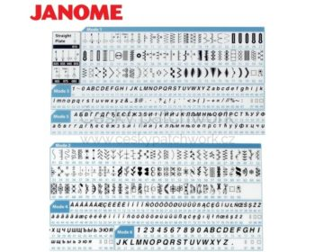 janome skyline programy-1000x800d