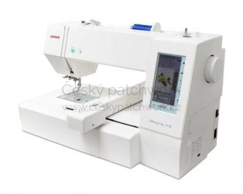 vysivaci-stroj-janome-mc400e-2-1000x800d