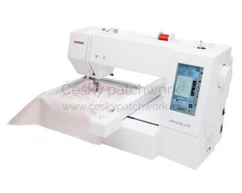 vysivaci-stroj-janome-mc400e-6-1000x800d